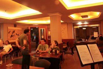 cafe-jazz-y-house