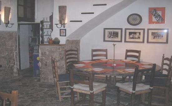Mallorca visite mallorca turismo en mallorca archivo for Restaurante jardin mallorca